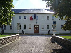 300px_Cherbourg_Archives_de_la_marine.jpg