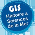 logo_GIS_Histoire_sciences.png