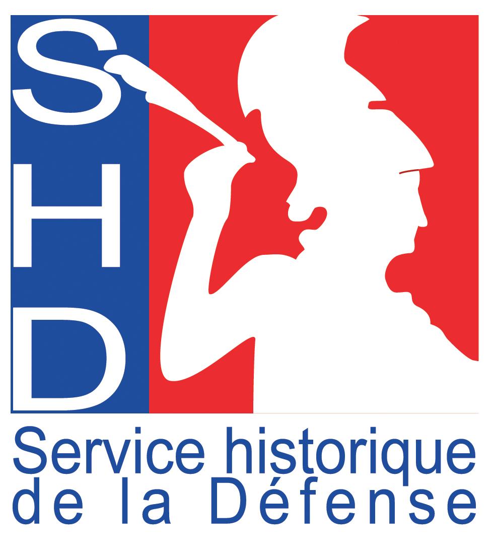 logo_shd_doc.jpg